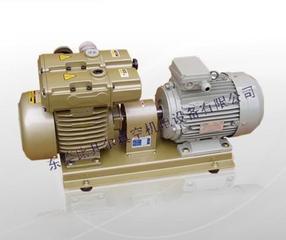 供应复合式真空泵DVP-6--复合式真空泵DVP-6的销售