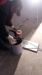 裂缝修补胶灌缝胶厂家