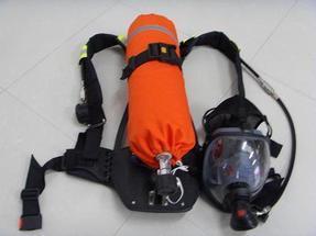 RHZKF9/30正压式空气呼吸器