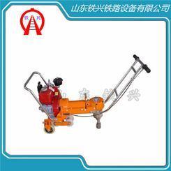 铁路养路机械_GLB-700液压螺栓扳手