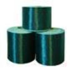 供应大连碳纤维加固碳纤维胶施工