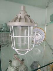厂用防爆灯 bad51防爆灯 延续特种照明灯具特点