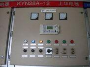 南自数字式变压器综保PDS760E