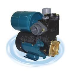 家用全自动自来水增压泵管道加压水泵安装