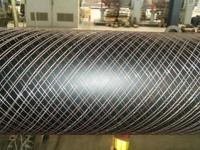 DN200钢丝网骨架复合管价格优惠、高品质!