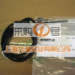 比泽尔压缩机排气温度传感器