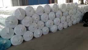 土工布与长丝土工布的价格