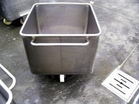 天津供应供应不锈钢槽车