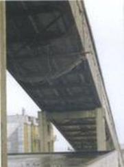 沧州专业钢结构防腐公司,钢结构防腐,网架防腐