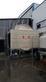河南  冷却塔厂