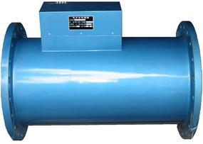 电子水处理设备、电子除垢仪、综合水处理器