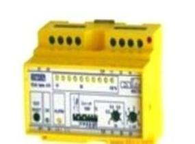 IRDH375B-425本德尔绝缘监视器检测仪bender