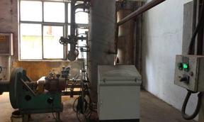 光触媒活性炭空气过滤器