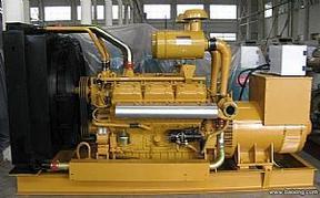 房山大型发电机租赁 柴油发电机维修保养