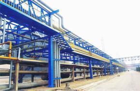 漳州钢结构防腐