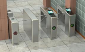 杭州景区售检票系统/电子售检票系统