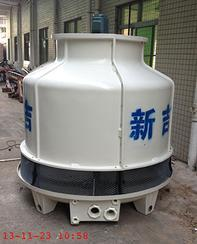 XJ系列冷却塔冷却塔