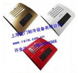 松下暖浴快FV-30BU1C中国红