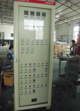 35KV高压电容柜