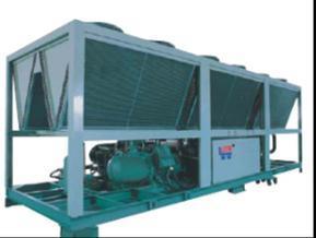 温室空调设备