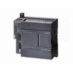西门子PLC S1200,西门子北京经销商