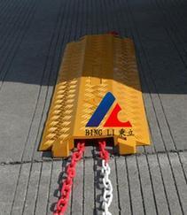 上海迪士尼线槽带 运动会线槽带