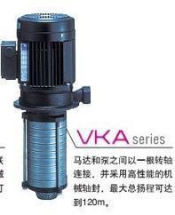 VKP065A-富士冷却泵