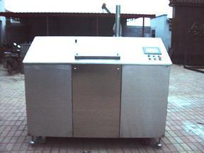 餐厨垃圾生化处理机/出厂价格