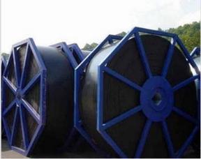橡胶输送带产品价格/信雅达输送带sell/橡胶输送带哪
