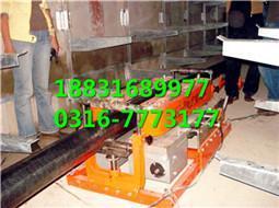 电缆输送机价格,电缆输送机厂家
