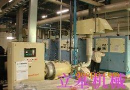 RDLS吸附式干燥机