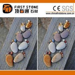 鹅卵石GGQ053