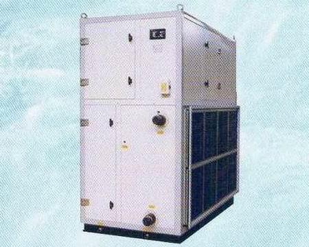 KGL(W)系列柜式空调机