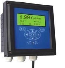 COD系列在线电导率仪