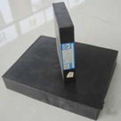 GJZ板式橡胶支座价格