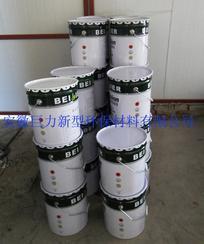 代理墙体保温材料反射隔热涂料