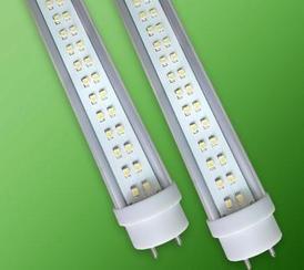 东莞优质LED灯厂家-利能照明