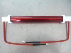 高红外加热管 红外线加热管