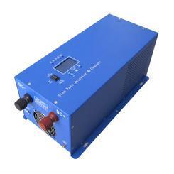 纯正铉波输出逆变器DC48V/1KW-3KW