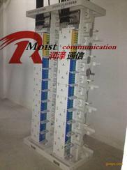 光纤总配线架 总配线架
