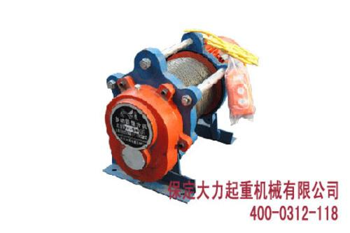 机器设备 设备 500_333
