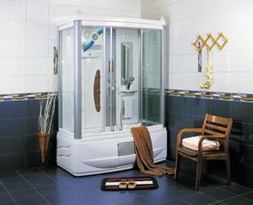 康利达卫浴康利达淋浴房