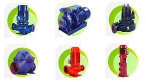 大兴瀛海水泵维修网点,电动机、风机污水泵维修销售