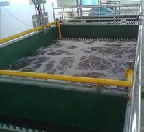 废水处理用纳米二氧化钛