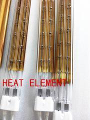 红外线加热管红外线加热管厂家