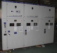 TBBG 高压电容柜 高压无功补偿柜