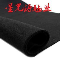 蒙古包用羊毛毡|南宫羊毛毡