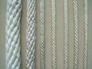 尼龙绳吊装带