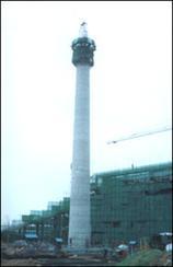 扬州市钢结构防腐公司施工团队