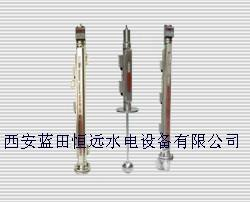 水电站UXJ磁翻版液位计的销售
